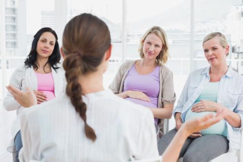 妊娠 病院