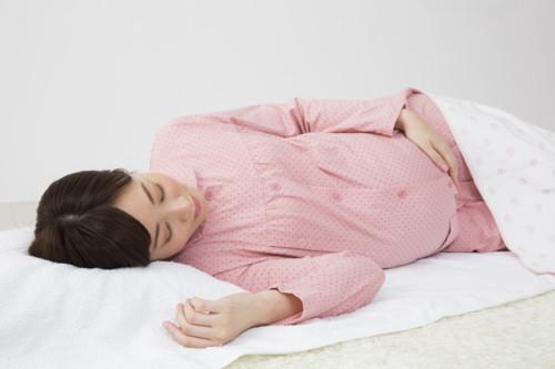 出産 陣痛