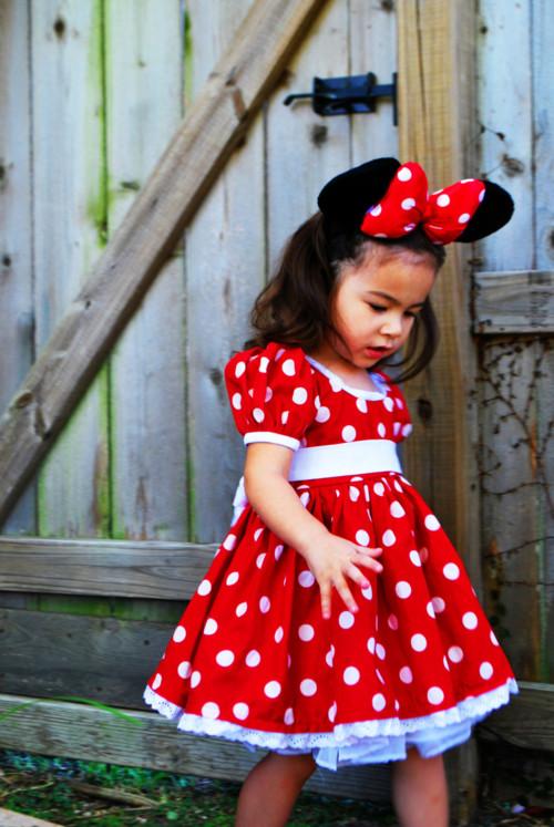 ハロウィンやお遊戯会では子供 ... : 黒色の作り方 : すべての講義