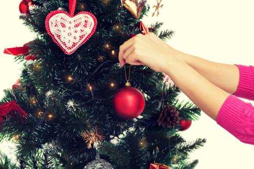 飾り クリスマス