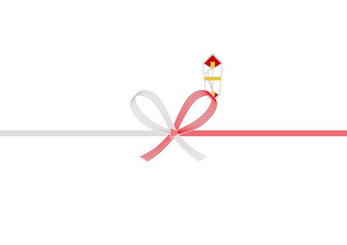 出産祝い 熨斗