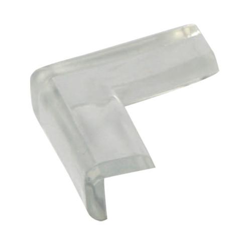 透明タイプ コーナーガード コーナータイプ