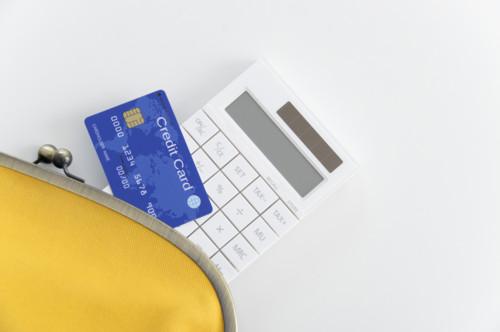 クレジットカード なし