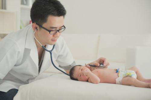 新生児 病院