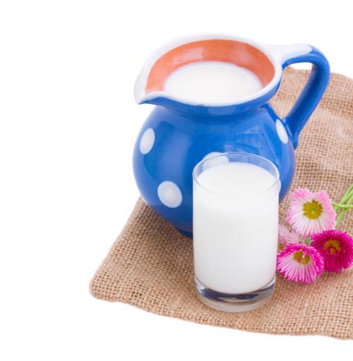 牛乳 殺菌