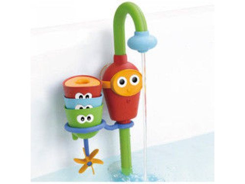 ユーキッドお風呂のおもちゃお風呂シャワー