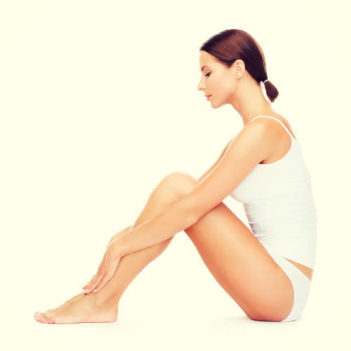 足の付け根の痛み解消