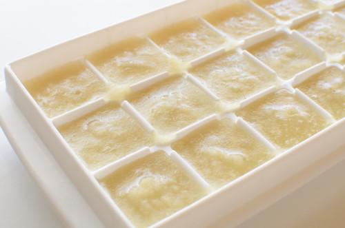 玉ねぎ 冷凍