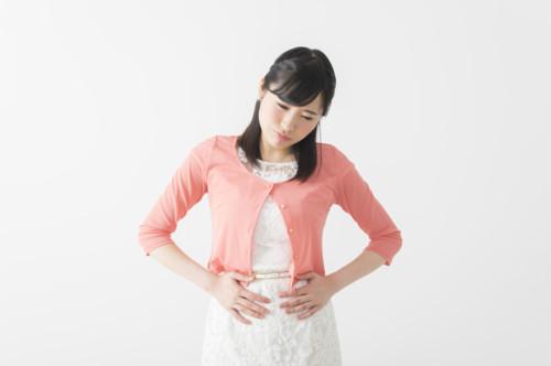 妊娠初期 胸の張り なくなる