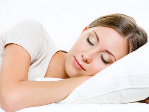 生理中の頭痛は予防できる!ポイントは生活リズム