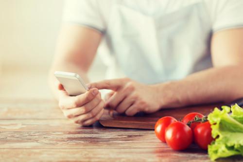 トマト 育て方