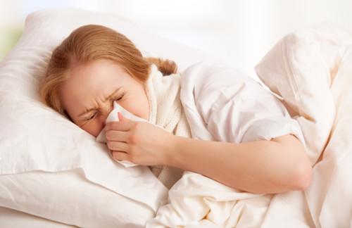 生理前の臭いがきつい時の対処法は?