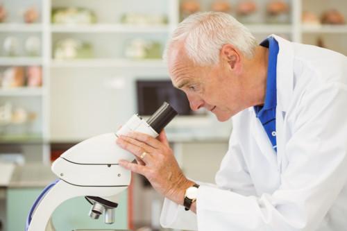 精子濃度の基準値の目安とは?生存率や量についても紹介