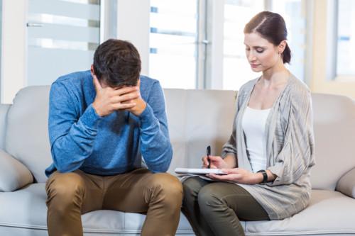 男性不妊の原因である精子死滅症と精子減少症