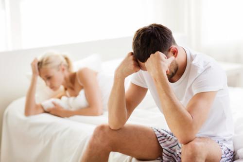 OAT症候群の1つである乏精子症や精子無力症、奇形精子症とは?妊娠するためには?