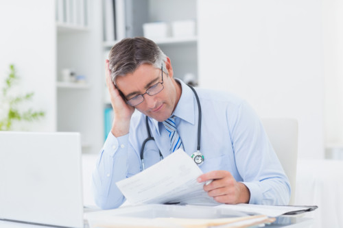 年齢による精子の老化と不妊の関係性は?精子凍結保存した場合は?