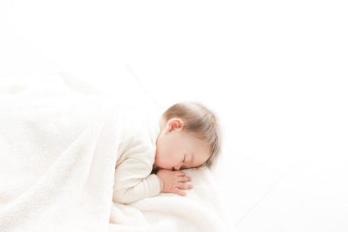 睡眠 赤ちゃん