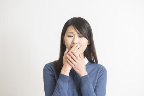 病気の可能性のある、めまいは吐き気・頭痛・手足のしびれ等の症状で見分ける!