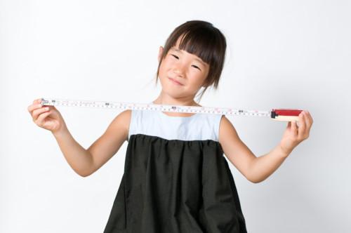 子供服は手ぬぐいで手作り!作り方をマスターしよう☆