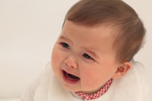 予防接種後、お風呂に入る際の疑問と注意点