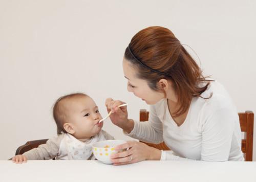 赤ちゃんにおすすめ、白菜は離乳食でも美味しく食べれる♡