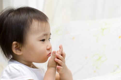 インフルエンザの予防接種、風邪気味だけど受けてもいいの?