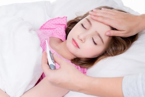 副作用と風邪の違いと見分け方はある?