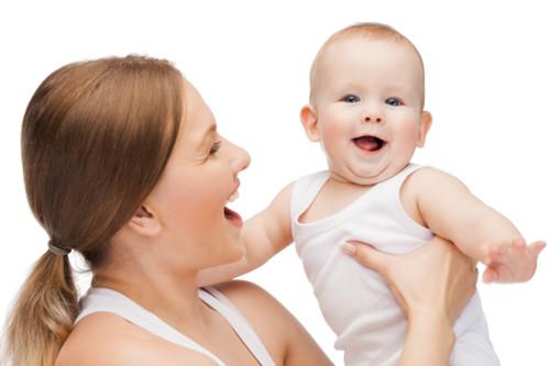 卒乳時期別、ママ達の卒乳体験談まとめ☆
