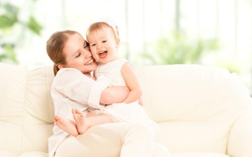 11ヶ月で卒乳!毎日同じサイクルで過ごすことで卒乳成功!