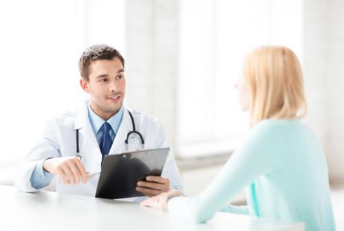 突然発症するアナフィラクトイド紫斑!早期発見と治療が大切です