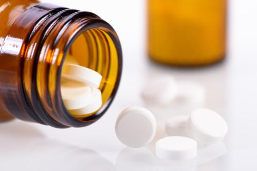 カバサールは不妊の原因である高プロラクチン血症に効果あり?