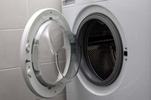 洗濯機 タイマー