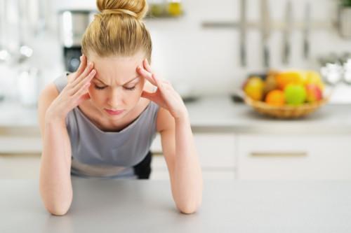 女性ホルモン剤の副作用