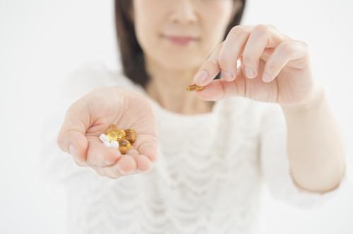 女性ホルモン剤の種類はエストロゲンが主!サプリメントや注射、内服薬もある