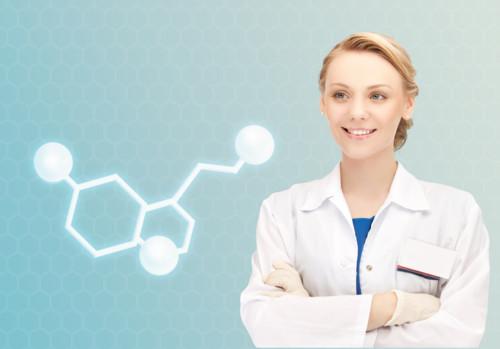 女性ホルモン剤としてプロゲステロン剤を使用する場合もある