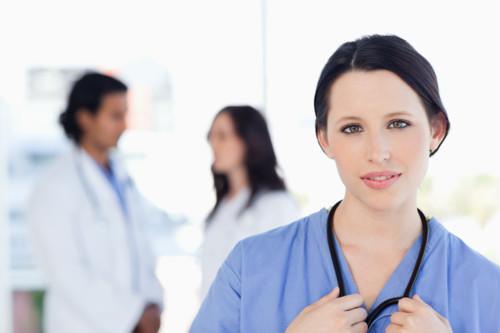 子宮筋腫の検査は生理中でも受けられる