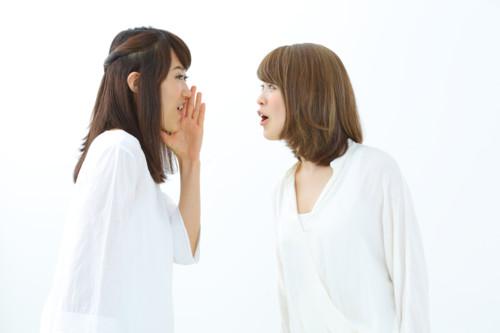 女性 喜ぶ 日本人