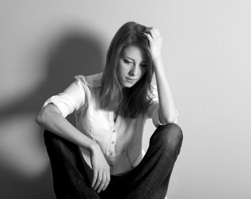 子宮筋腫合併妊娠と流産の可能性