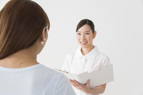 子宮筋腫で悩んでいる場合は病院を受診しましょう