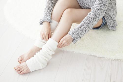 生理後の体調不良、予防法はある?