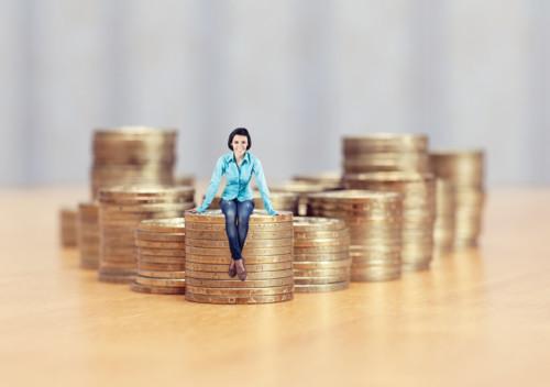 不妊治療方法と平均費用