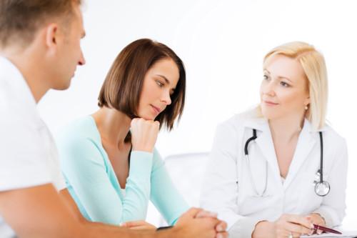 避妊手術にはメリットもデメリットもある