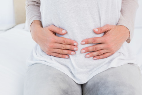 生理前の頻尿対策