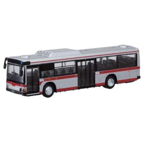 東急バス フェイスフルバス