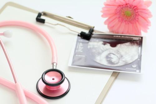 人工妊娠中絶を行える病院