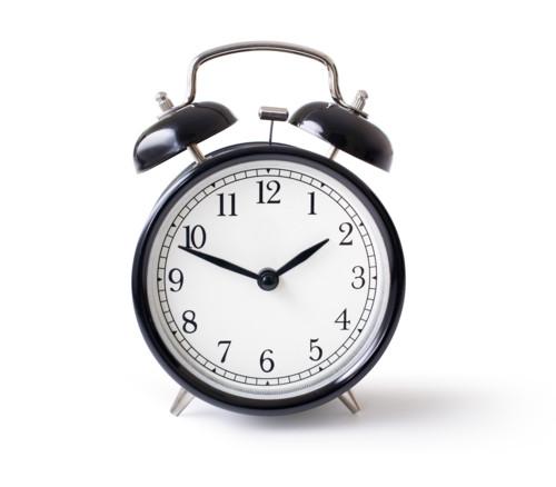 バイアグラの効果が持続する時間・回数