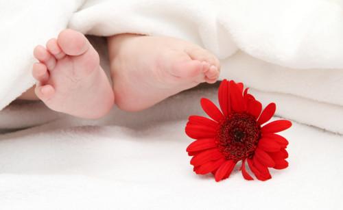 子宮内膜症でも妊娠は可能