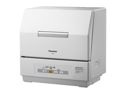 Panasonic NP-TCR1-W