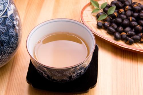 臨月の吐き気を予防する方法