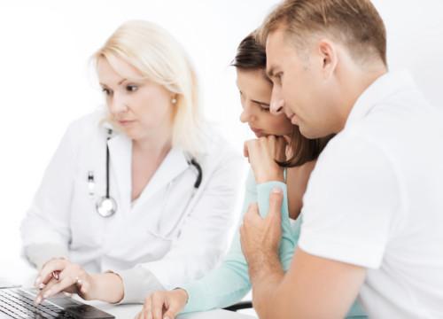 精液検査で何がわかるの?